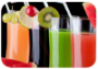 fruit_juices_4f660f14afe10_90x90