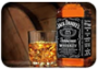 whiskey_4f661f064ce79_90x90